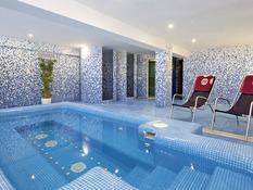 Hotel JS Sol de Can Picafort Bild 04