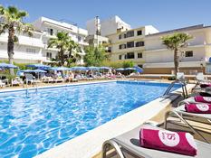 Hotel JS Sol de Can Picafort Bild 05