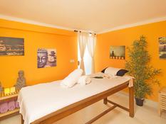 Hotel JS Sol de Can Picafort Bild 07