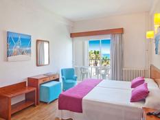 Hotel JS Sol de Can Picafort Bild 10