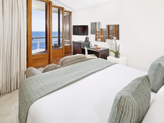 Hotel Gran Meliá de Mar Bild 04