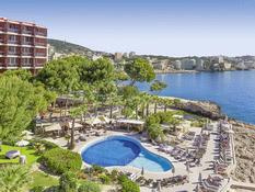 Hotel Gran Meliá de Mar Bild 03