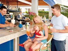 Hotel Ivory Playa Bild 06