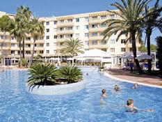 Hotel Ivory Playa Bild 07