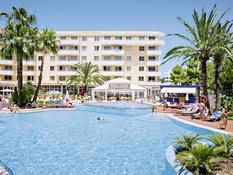 Hotel Ivory Playa Bild 10