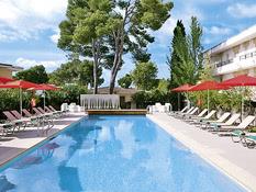 Hotel Ivory Playa Bild 04
