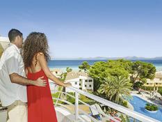Hotel Ivory Playa Bild 02