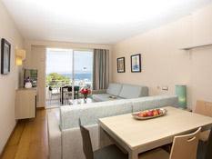 Hotel Ivory Playa Bild 03