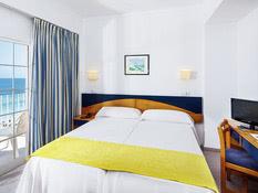 Hotel JS Horitzó Bild 02