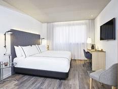 Hotel INNSIDE Palma Center Bild 02