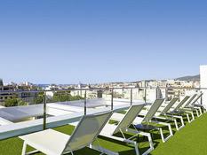 Hotel INNSIDE Palma Center Bild 10