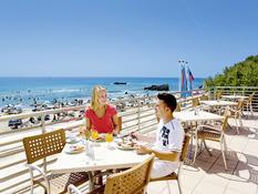 Hotel Na Forana Playa Bild 06