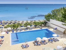 Hotel Na Forana Playa Bild 01
