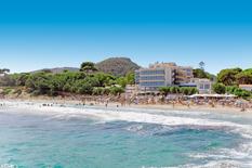 Hotel Na Forana Playa Bild 02