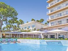 Hotel Coronado Thalasso & Spa Bild 04