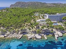 Hotel Coronado Thalasso & Spa Bild 05