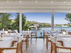 Hotel Coronado Thalasso & Spa Bild 12