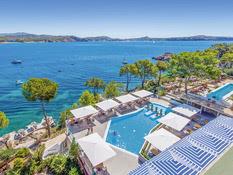 Hotel Coronado Thalasso & Spa Bild 02