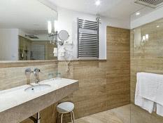 Hotel Coronado Thalasso & Spa Bild 10
