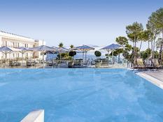 Hotel Coronado Thalasso & Spa Bild 01