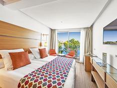 Hotel Coronado Thalasso & Spa Bild 03