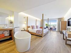 Hotel Coronado Thalasso & Spa Bild 09