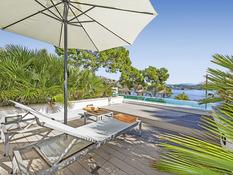 Hotel Coronado Thalasso & Spa Bild 08