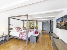 Hotel Coronado Thalasso & Spa Bild 07
