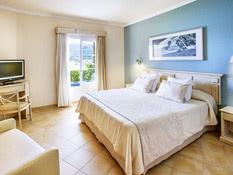 Viva Cala Mesquida Resort & Spa Bild 03