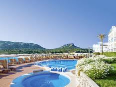 Viva Cala Mesquida Resort & Spa Bild 02