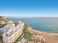 Viva Cala Mesquida Resort & Spa Bild 10