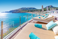 Viva Cala Mesquida Resort & Spa Bild 06