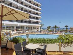 allsun Hotel Sumba Bild 10