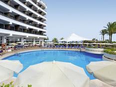 allsun Hotel Sumba Bild 12