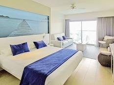 BG Tonga Tower Design Hotel & Suites Bild 03