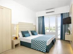 Hotel Luxor Bild 03