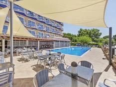 Hotel Boreal Bild 05