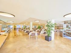 Hotel Prinsotel La Pineda Bild 10
