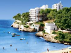 Hotel Pinos Playa Bild 05