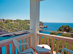 Hotel Pinos Playa Bild 03