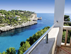 Hotel Pinos Playa Bild 04