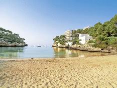 Hotel Pinos Playa Bild 01
