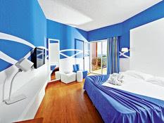 Hotel Clumba Bild 07