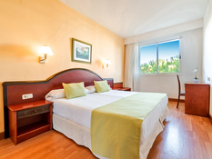 App.-Hotel Tropicana Bild 06