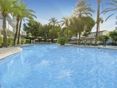App.-Hotel Tropicana Bild 02