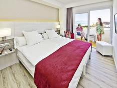 allsun Hotel Kontiki Playa Bild 05