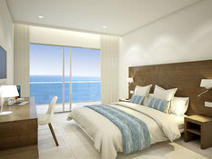 allsun Hotel Riviera Playa Bild 05