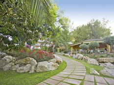 allsun Hotel Palmira Paradise Bild 05