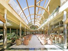 allsun Hotel Palmira Paradise Bild 08