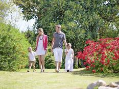 allsun Hotel Palmira Paradise Bild 10